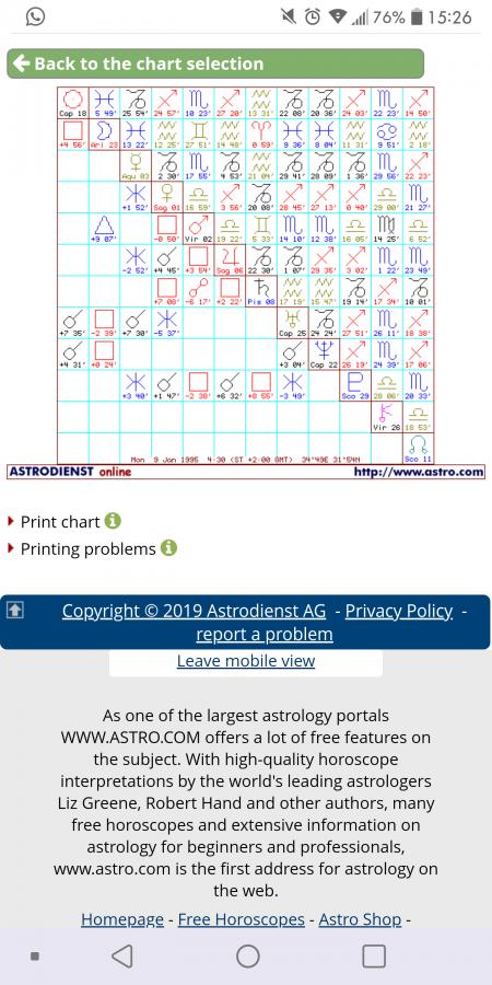 Screenshot_2019-11-01-15-26-15.png