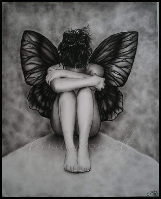 אישה-עם-כנפיים.jpg