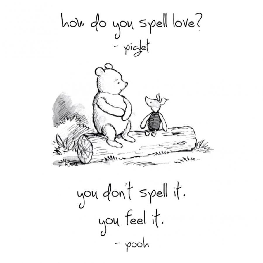 how-do-you-spell-love.jpg
