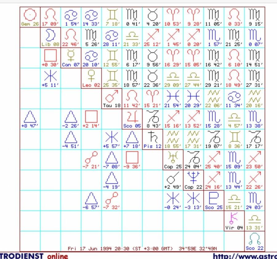 6C952AF8-9DF2-4F5D-83F0-EDE2D26E9CE6.jpeg