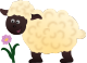 cute-sheep_png