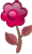 flower4_png