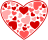heart3_png